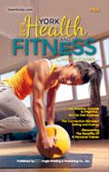 York Health & Fitness